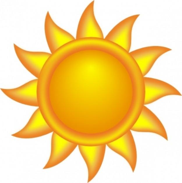 Storing the Sun's Energy